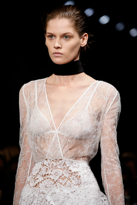 embedded_wide_chokers_fall_2015