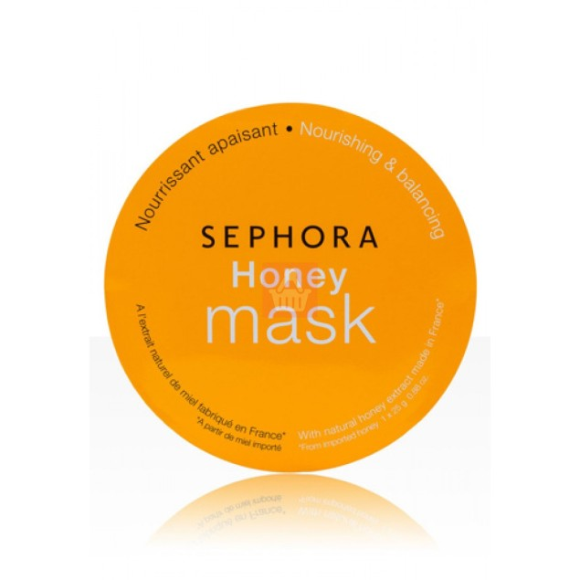 honey_mask