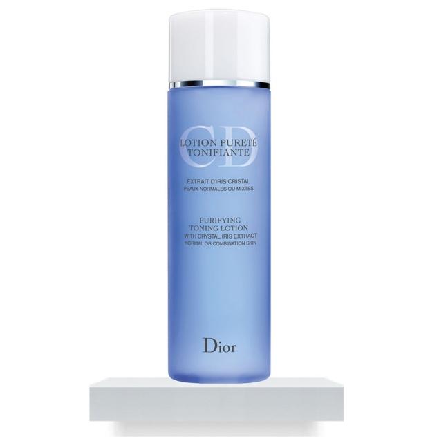 Locao-de-Limpeza-Purificante-Dior-Lotion-Purete-Tonifiante_1_806469