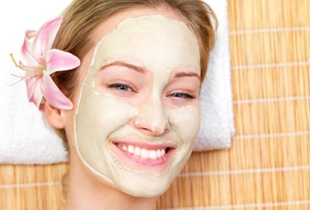 mascara-facial-receitas-beleza
