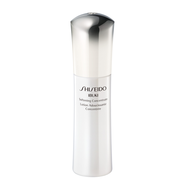 Shiseido_Ibuki_Softening_Concentrate_75ml_1378377514