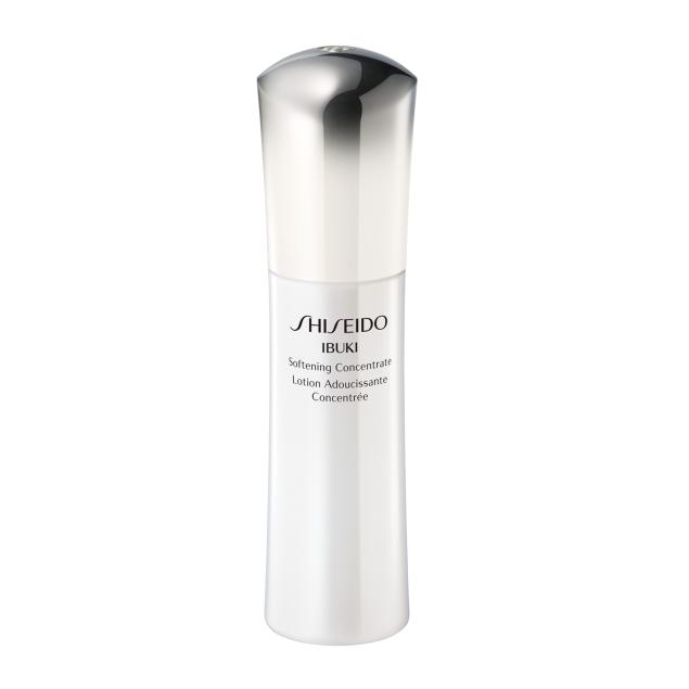 Shiseido_Ibuki_Softening_Concentrate_75ml_1378377514