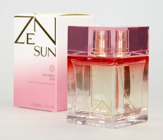 zen_sun