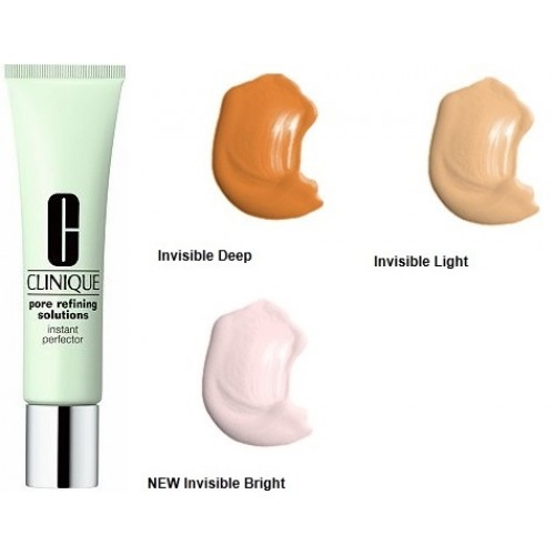 0000821-clinique-pore-refining-solutions-instant-perfector-500x500