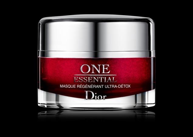 2Dior-One-Essential-Masque-Régénérant-Ultra-Détox