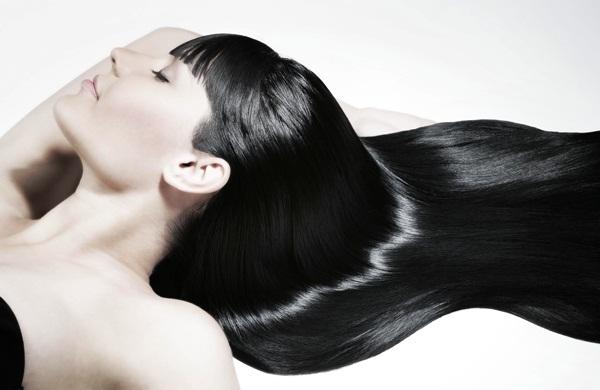 Banho-de-brilho-nos-cabelos-passo-a-passo-3