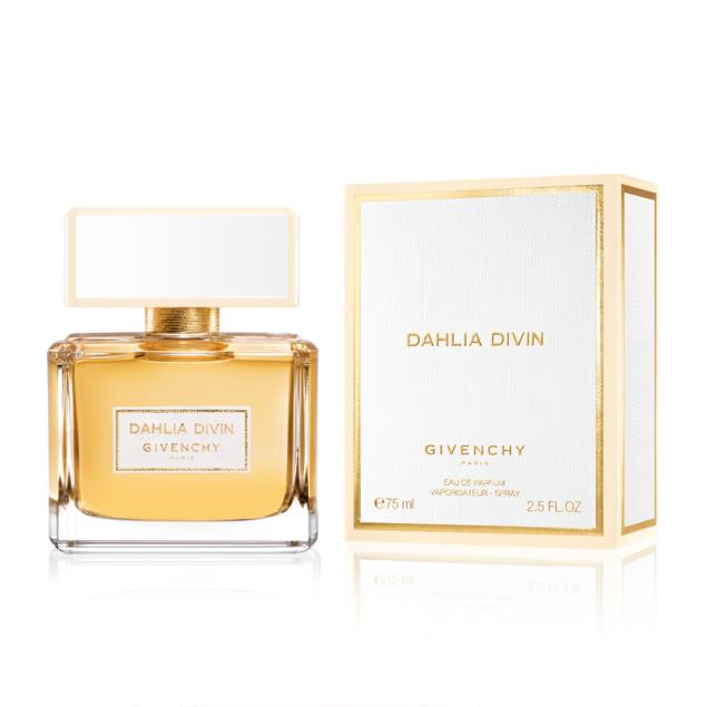 Givenchy_Dahlia_Divin_Eau_De_Parfum_Spray_75ml_1405000203