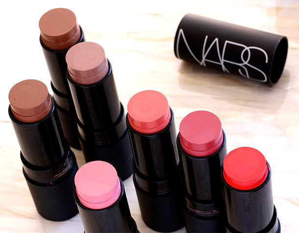 NARS-matte-multiple-collection-2