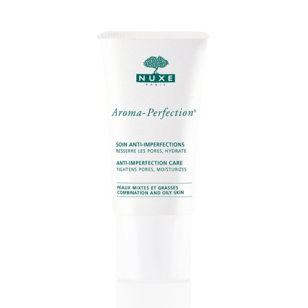 NUXE_Aroma_Perfection_Soin_Anti_Imperfections_Anti_Imperfection_Care_40ml_1365677176.png