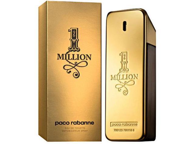 paco-rabanne-1-millionperfume-masculino-eau-de-toilette-100-ml-207030000