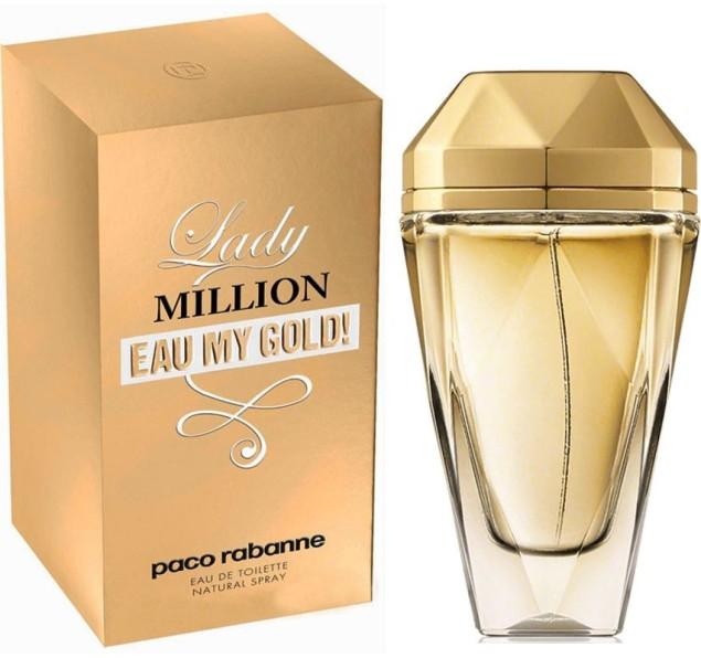 PACO_1MILLION__MY_GOLD_FEM__EDT