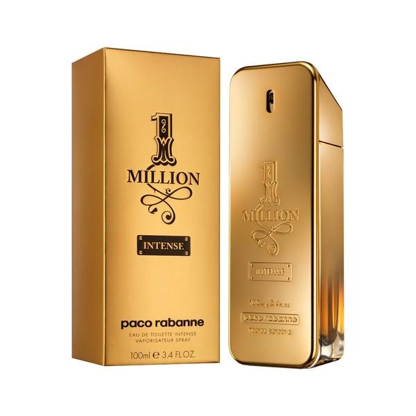 perfume-1-million-intense-paco-rabanne-eau-de-toilette-masculino-100-ml_600x600-PU81d47_1