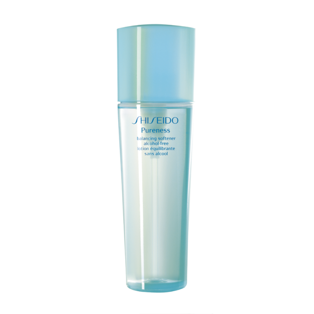 Shiseido_Pureness_Balancing_Softener_Alcohol_Free_150ml_1377694046