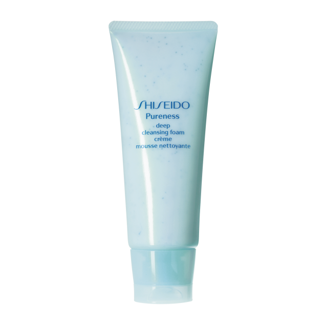 Shiseido_Pureness_Deep_Cleansing_Foam_100ml_1374827061