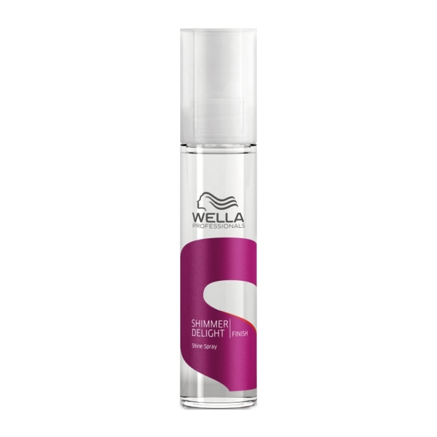 Wella_Professionals_Finish_Shimmer_Delight_Shine_Spray_40ml_1367415711.png