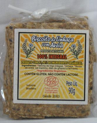 a_biscoito_de_linhaca_reduz_para_site