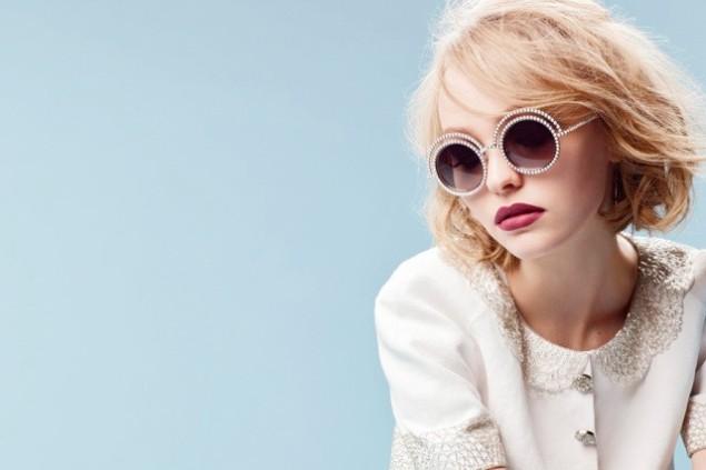 chanel-eyewear-lily
