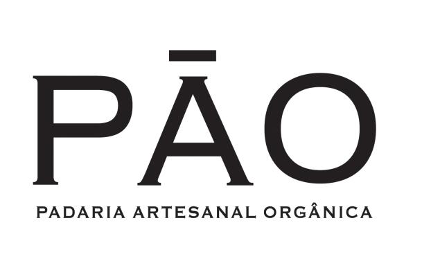 logo+pao+ok+(1)