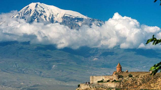 size_810_16_9_armenia