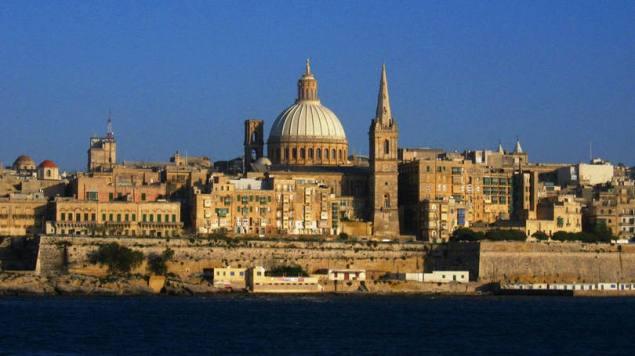 size_810_16_9_Valletta_malta