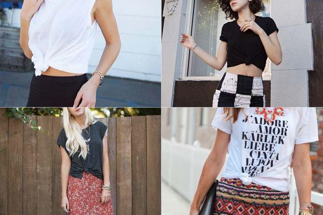 tendencia-nozinho-na-camiseta-003