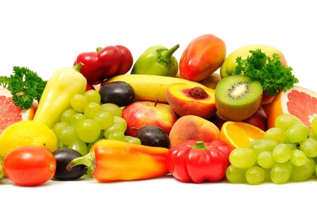 vitao-alimentos-integrais-alimentacao-saudavel-antioxidantes