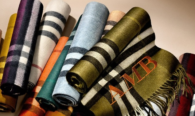 Burberry_scarf_bar_Scarves_Silk_Cashmere_1