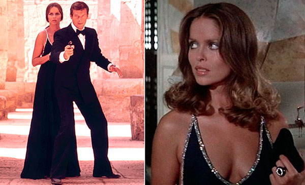 Barbara-Bach-as-Anya-Amasova-in-The-Spy-Who-Loved-Me