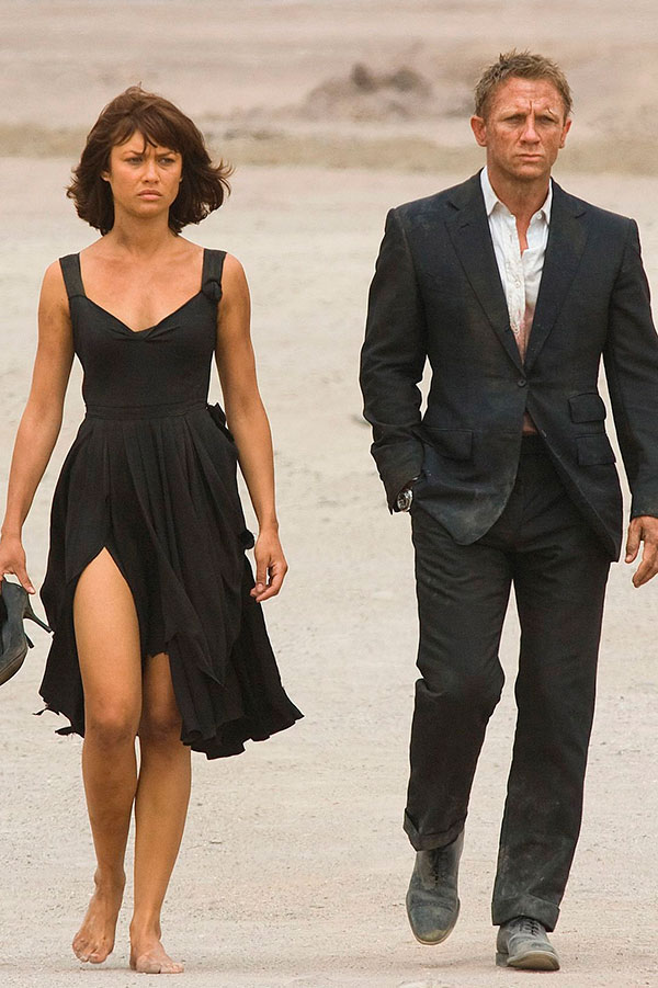 camille-and-james-bond