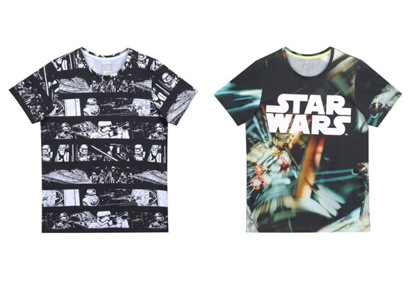 camiseta_star_wars_masculina_riachuelo_01