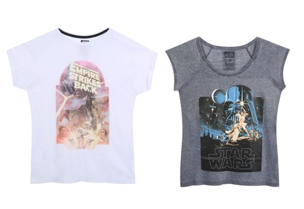 camisetas_star_wars_fem_riachuelo_01