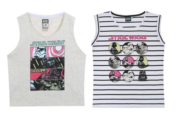 camisetas_star_wars_riachuelo_feminina_02