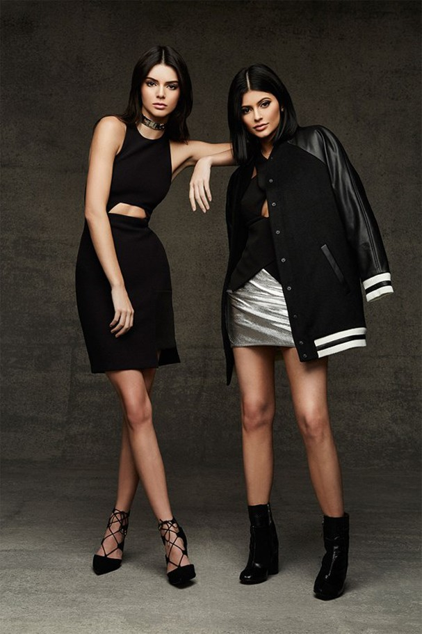kendall-kylie5_glamour_17no