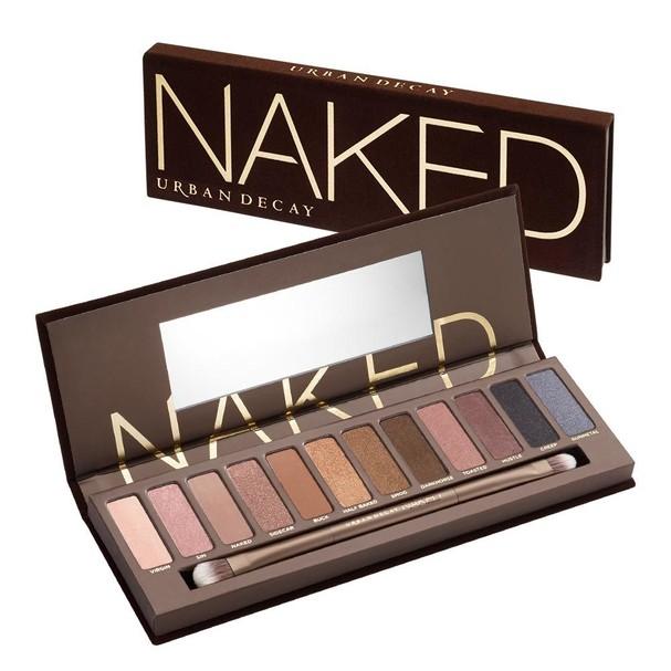 naked_original