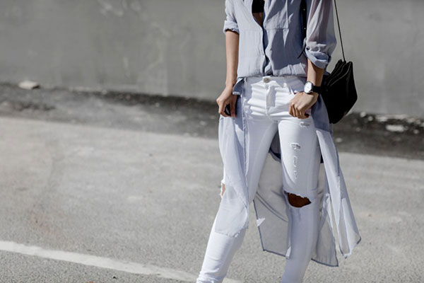 ripped-white-jeans-maxi-shirt-celine-trio-streetsyle-outfit-19-copy