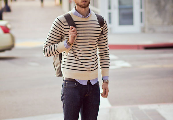 striped-sweater-men-style-casual