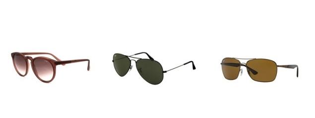 óculos-escuroscontdown1