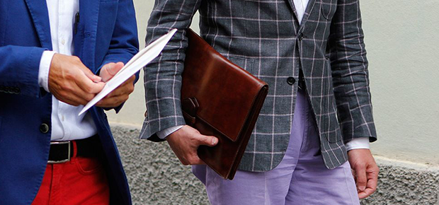 clutch-bolsa-masculina