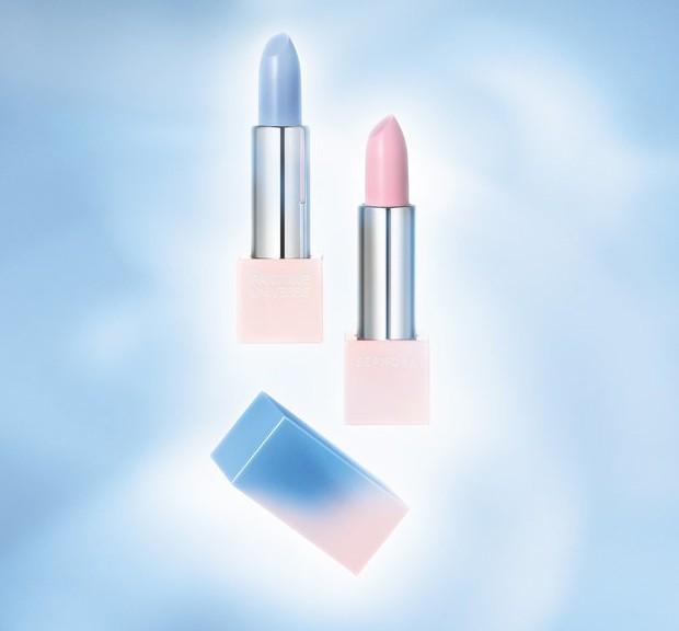 how-wear-rose-quartz-multiple-complexionslight-rose-quartz