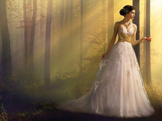 vestido-noiva-disney-002