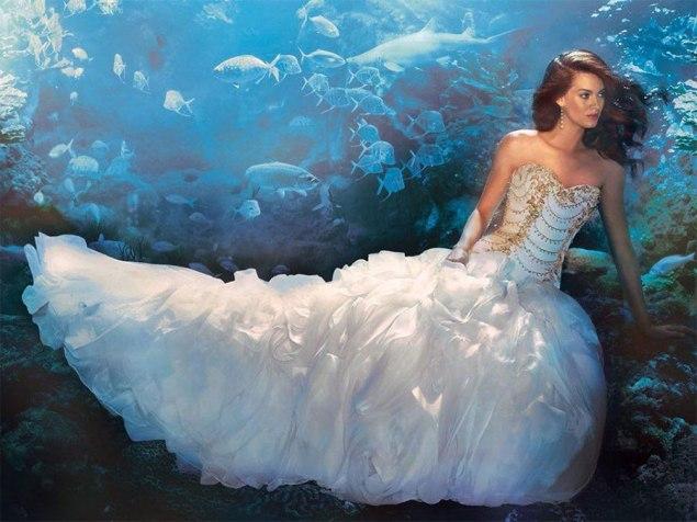 vestido-noiva-disney-005