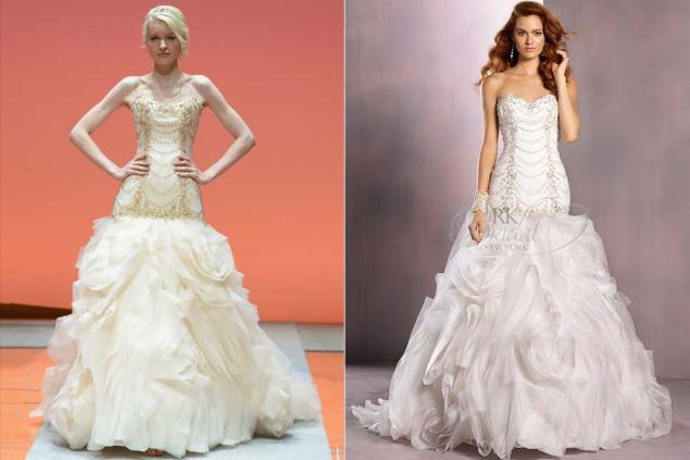vestido-noiva-disney-008