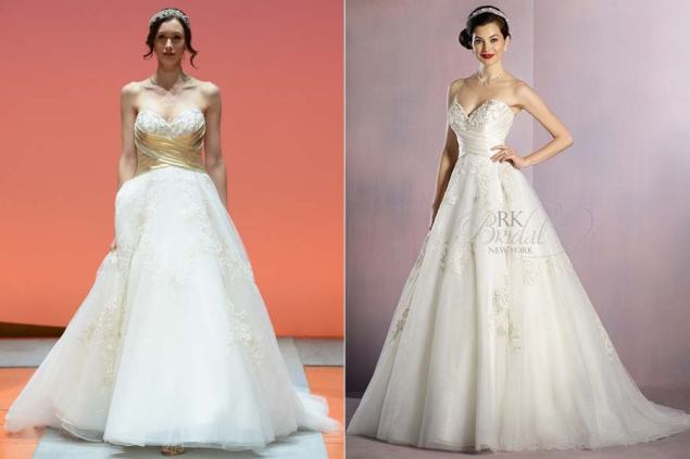 vestido-noiva-disney-009