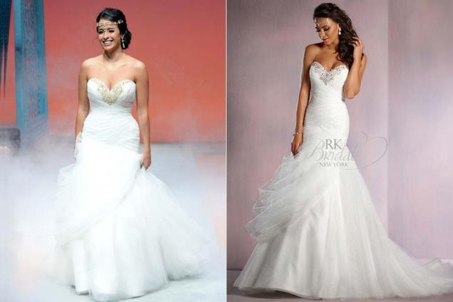 vestido-noiva-disney-010
