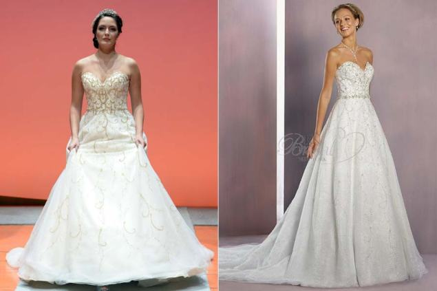 vestido-noiva-disney-011