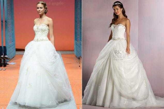 vestido-noiva-disney-014