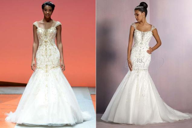 vestido-noiva-disney-015