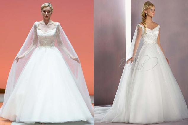 vestido-noiva-disney-016