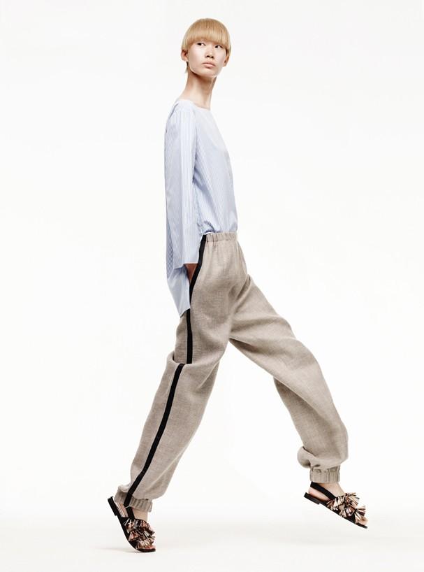track-pants-adam-lippes