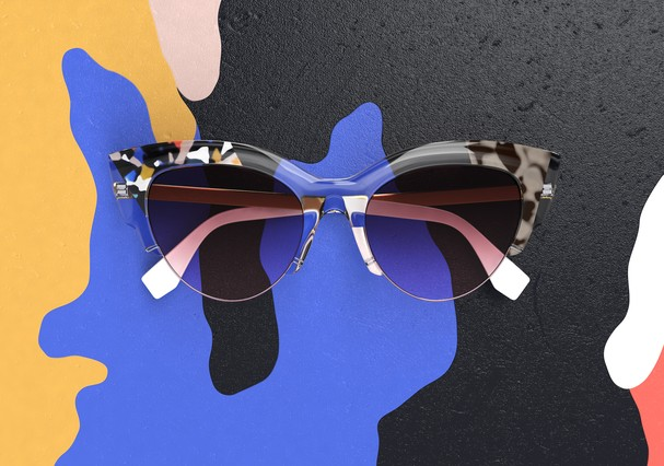 fendi_jungle_sunglasses_video_01